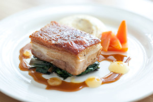 pork belly (3)