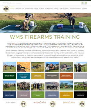 WMS NEWS-blog-new-website